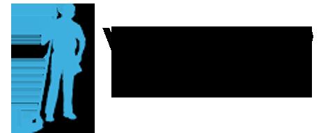 vaskehjelp logo